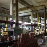 Музей керамики фотография 12
