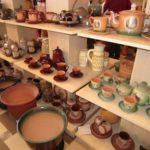 Музей керамики фотография 15