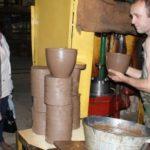 Музей керамики фотография 4
