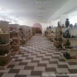 Музей керамики фотография 3