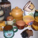 Музей керамики фотография 6