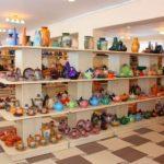 Музей керамики фотография 8