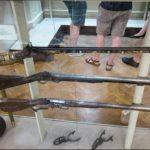 Гродненский историко-археологический музей 13