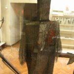 Гродненский историко-археологический музей 12