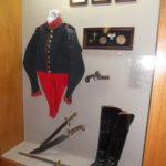 Гродненский историко-археологический музей 19