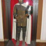 Гродненский историко-археологический музей 7