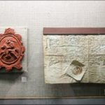 Гродненский историко-археологический музей 9
