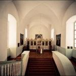 Жировицкий монастырь фотография 12