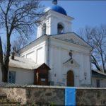 Жировицкий монастырь фотография 9