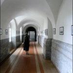 Жировицкий монастырь фотография 8
