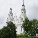 Фотография Полоцка 2 - туры по Беларуси