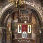 Спасо-Ефросиньевский монастырь в Полоцке 3