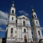 Фотография Витебска 5