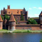 Польская архитектура