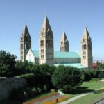 Архитектура в Венгрии