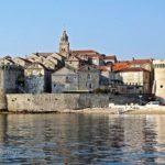 Архитектура Хорватии
