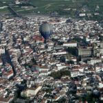 Город в Португалии