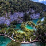 Природа Хорватии