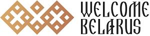 Welcome-Belarus.RU логотип