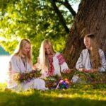 Экскурсии на выходные по Беларуси