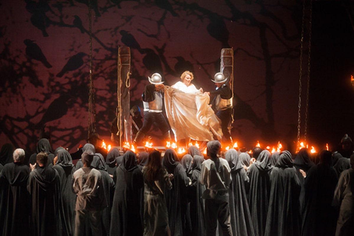 Белорусские драматурги изучают свою историю