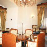 Аппартаменты в Мирском замке, гостиница