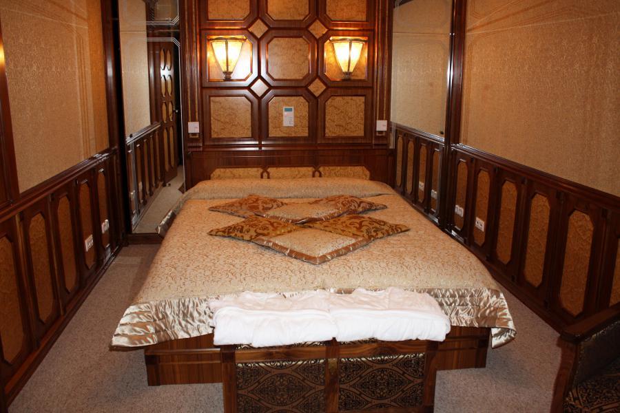 Гостиница «Мирский замок»