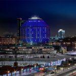 Групповые экскурсии в Минске