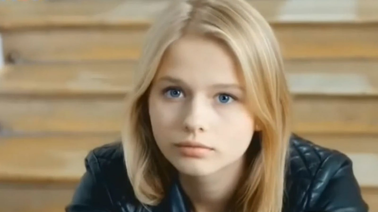 Саша Бортич - белорусский секс-символ канала ТНТ