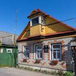 Аптека в Рубежевичах