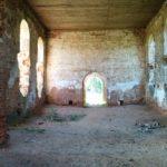 Смолянский замок фото