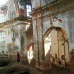 Смолянский замок