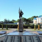 Военно-патриотические туры из Гомеля