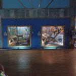 Картины в Витебском краеведческом музее