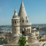 Корпоративные туры в Венгрию