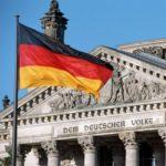 Корпоративные туры в Германию