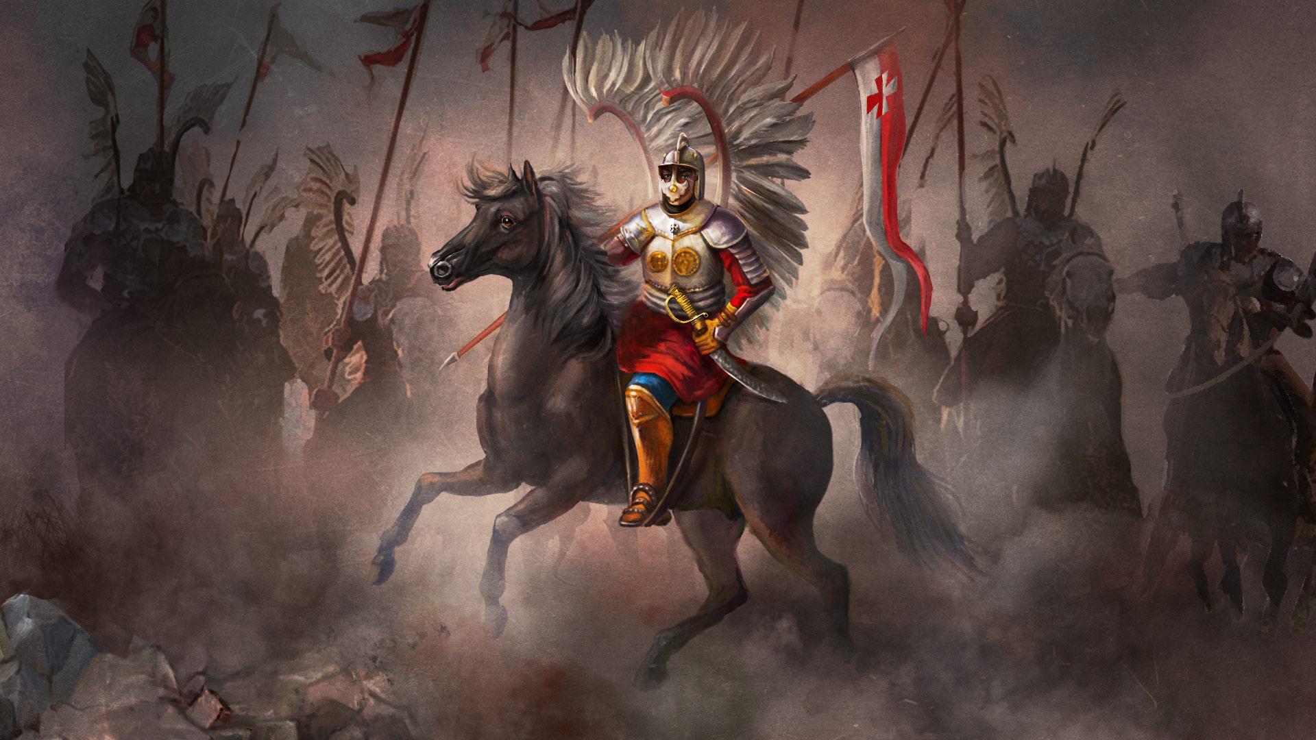 Ночная вылазка кавалерии не принесла успеха