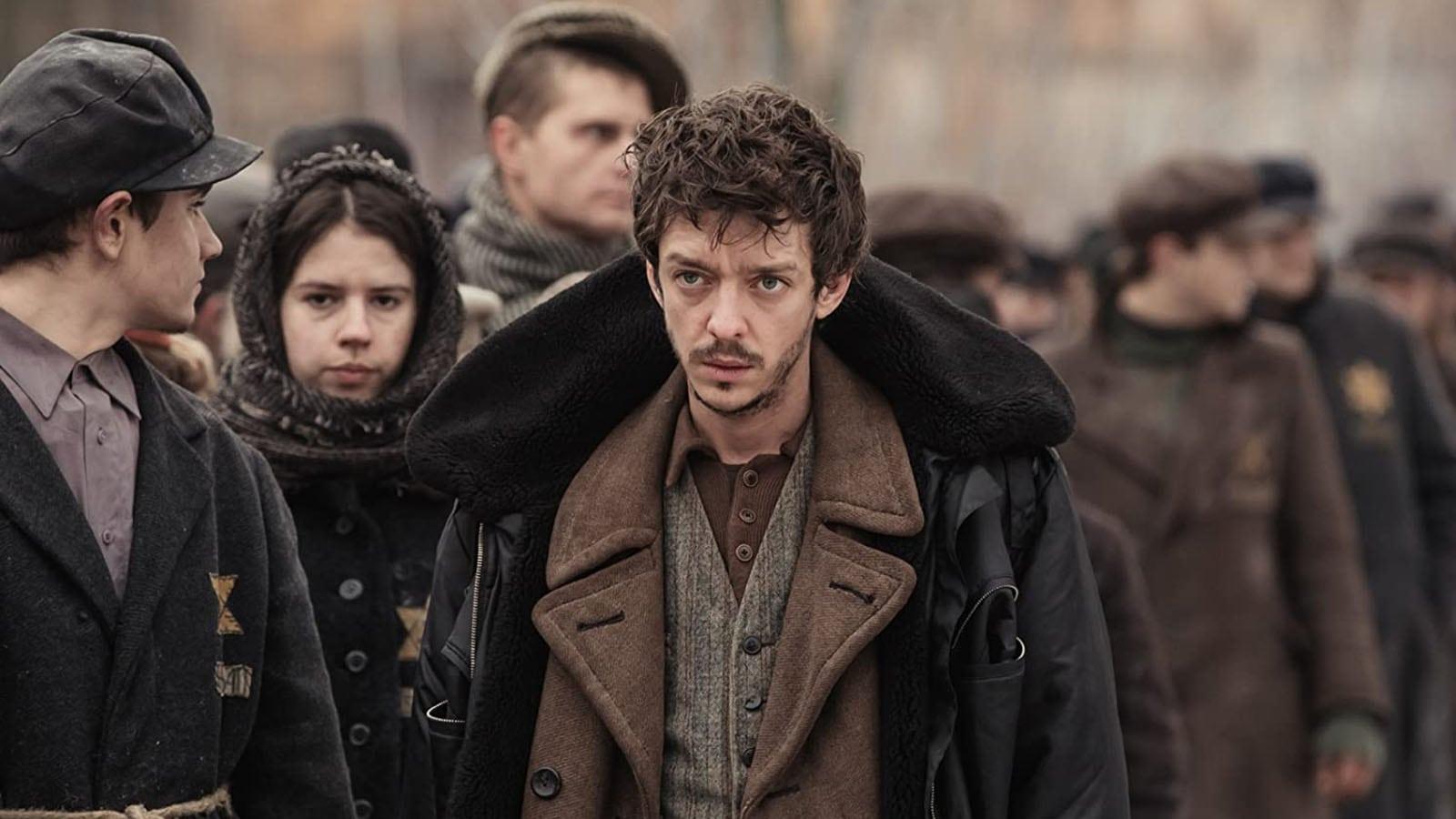 Уроки фарси едут от Беларуси за Оскаром