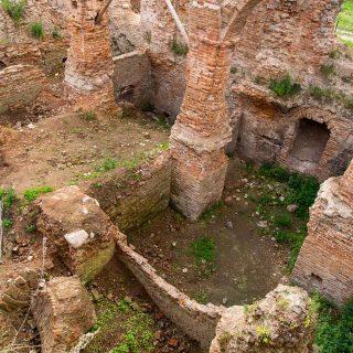 Гольшанский замок фото