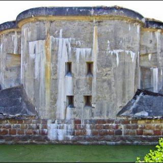5 форт